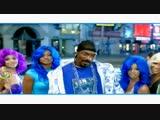 Snoop Dogg - Candy (Drippin' Like Water) feat. E-40, M.C. Eiht, Goldie Loc, Daz &amp Kurupt
