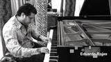 Eduardo Rojas, Colombian Piano Virtuoso - Beethoven Grande Sonata Path