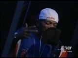 MOBB DEEP RAP CITY FREESTYLE