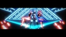 【MMD | 1440P60FPS】A Light That Never Comes (FLASH WARNING)