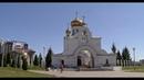 На территории храма Рождества Христова возводят Дом Притча