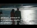 Karadayi mahir feride sensiz saadet neymiş with lyrics the best video
