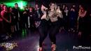 Ataca Desiree Ahora Que Te Vas @ Roma Dance All Star 2019