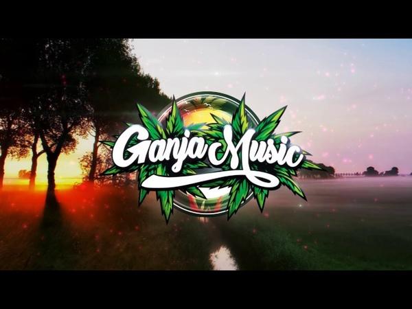 Sia - Bird Set Free (Hudson Leite Thaellysson Pablo Reggae Remix)