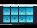 React JS с Нуля до Профи. Полное руководство для современной веб-разработки. (Владилен Минин)