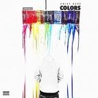 Chief Keef альбом Colors (Single)