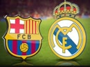 Барселона vs Реал Мадрид История Великих Противостояний
