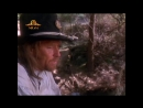 Ящик смерти / Серый рыцарь / Квадрат смерти / Grey Knight / The Killing Box. 1993. Перевод Сергей Визгунов VHS