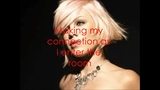 Pink - Let's get this party started - Lyrics