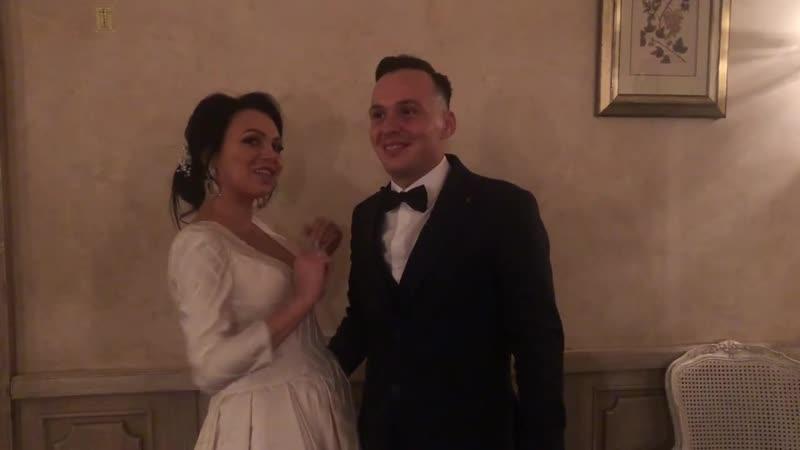 Видео Отзыв от Александра и Татьяны 19.01.2019г