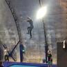 Никита Киреев on Instagram My bro @maraevd trampoline is preparing for grtfreestylefrenzy Check out🔥🔥🔥 @gregroetrampoline @ @alesha4 20