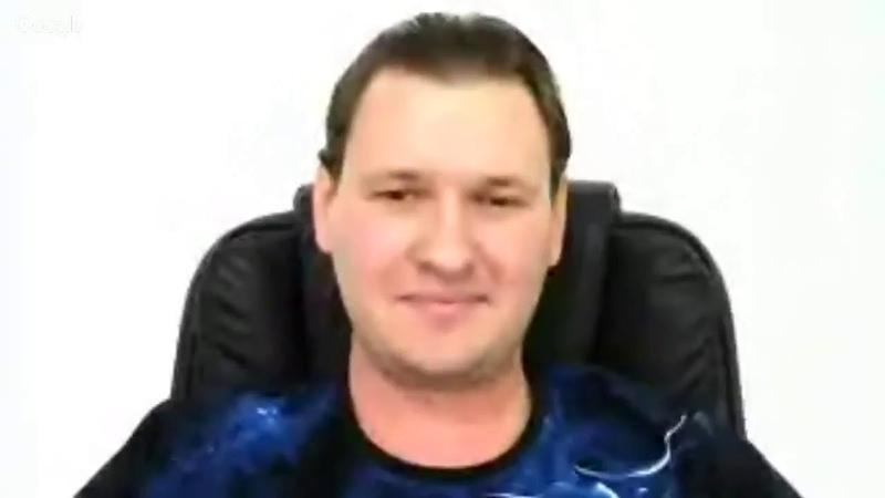 Кейс и отзыв от Кирилла 57 000 за 4 дня