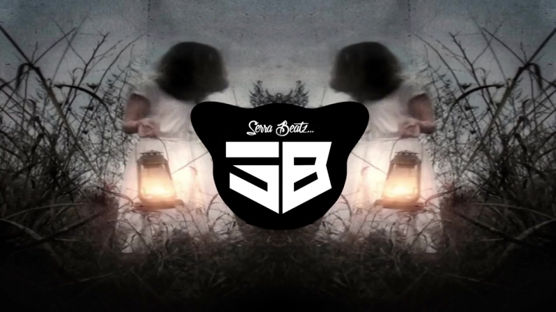 Böyle Ayrılık Olmaz Trap Mix Remix 808s Nilüfer Türkce Müzik.mp4