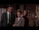 МАРНИ 1964 - мелодрама, детектив, триллер. Альфред Хичкок 1080p