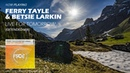 Ferry Tayle Betsie Larkin - Live For Tomorrow (Extended Mix)