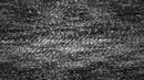 Sagisu Shiro - Crisis Point (OST Чёрная Пуля)