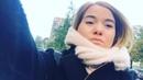 Iris_wov video