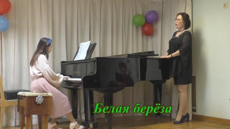 Концерт В стиле домашнего музицирования Funny Family Minsk. Весёлая семья Минск