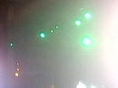мы на концерте Димы Билана (июль 2018 г.)