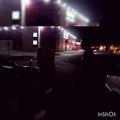 vesna.__ video