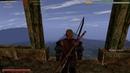 Прохождение Gothic 2 Ночь ворона Часть 14 Пират Джек