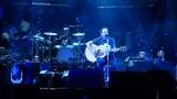 Pearl Jam - Imagine (John Lennon) Stadio Olimpico, Roma 26.06.2018