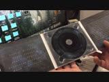 The Korea - Calypso CD