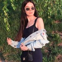 Лилия Серажетдинова