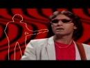 F. R. David - Words (Juan Martinez Dance Mix)