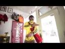 SUPREME SHOPPiNG - RiFF RAFF ft Poodeezy Mack Twon