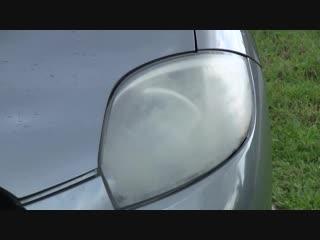 Самые популярные лайфхаки и хитрости для авто