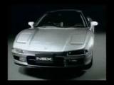 Honda Life - Full Documentary