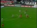 PARTIZAN Velež Mostar 1989 finale kupa cela utakmica