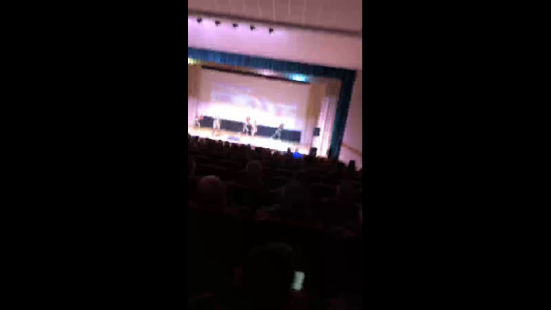 Live СПК ЯРОПОЛК