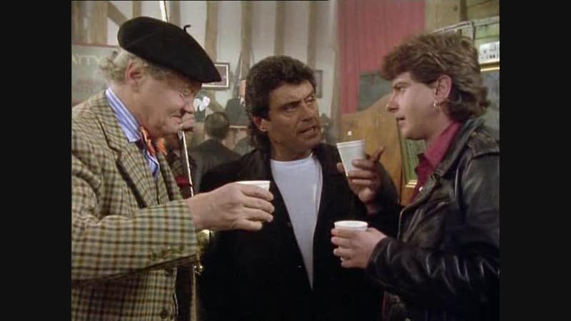 Lovejoy s03e07.Scotch.on.the.Rocks