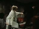 Безымянная звезда. (1978) (Radio SaturnFM saturnfm)
