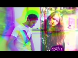 Burak Yeter feat. Danelle Sandoval - Tuesday #ISA