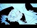 「 S P O T L I G H T 」 AMV Marshmello, Devilman Crybaby