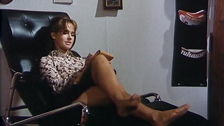 И дождь смывает все следы (1972) / Und der Regen verwischt jede Spur (1972)
