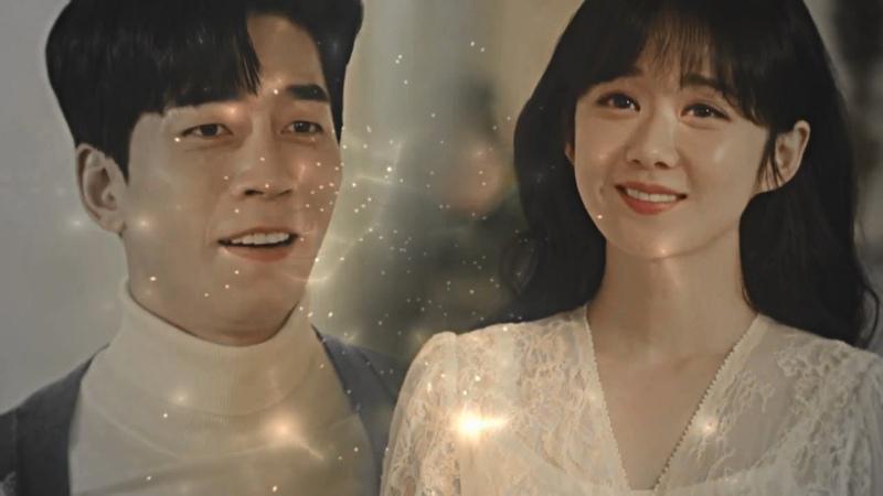 Lee Hyuk X Sunny    You're my Kryptonite