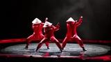 Sia - Cheap Thrills Ft. Sean Paul (Dance)