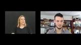Sarah Westall &amp Dustin Nemos - Censoring Reality Keep Them Ignorant, Contintinue The Abuse