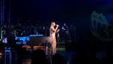 Cant let go live 1 09 2018 Las Vegas Mariah Carey Colosseum Caesars