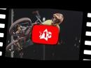 X GAMES 2018 - BMX VERT моменты финала