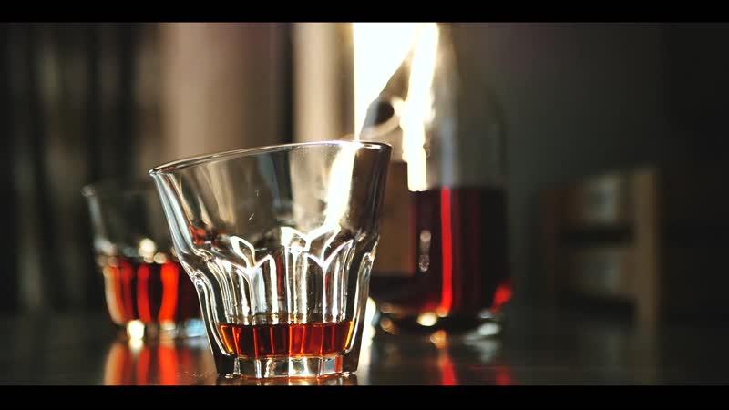 Пьяные Стаканы Для Виски
