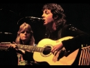 Paul McCartney Wings - Yesterday album Help! 1965 Rockshow - Live From Wings Over America Tour 1976