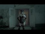 12 Monkeys - Jennifer sings U + Ur Hand
