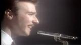 Ultravox - All Stood Still (Official Music Video)