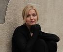 Виктория Герасимова фото #27