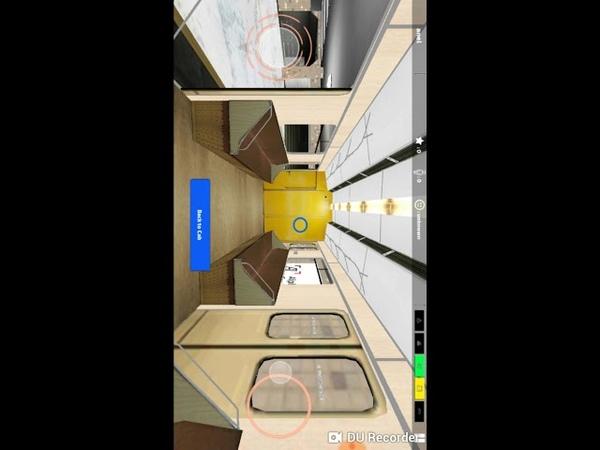 тест обзор на игру ag subway simalator pro 0. 8. 3 до 0. 8. 4 beta